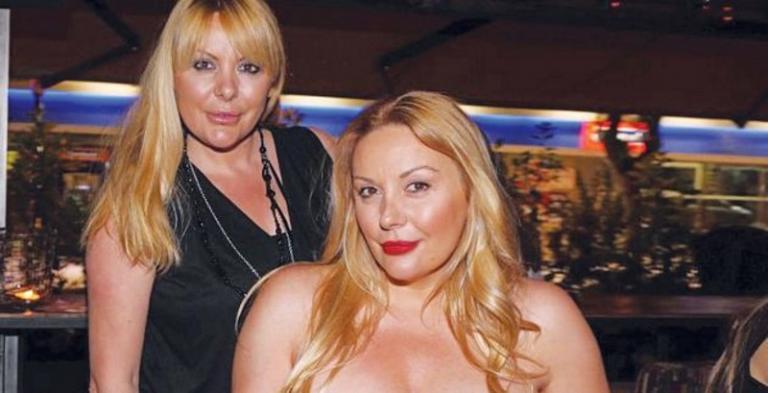 Που χάθηκαν οι αδελφές Κανονίδου;   Newsit.gr
