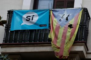 «Πραξικόπημα» Ραχόι κατά του Πουτζδεμόν – Εκλογές στην Καταλονία τον Ιανουάριο