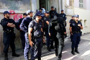 Υπόθεση Λεμπιδάκη: «Θα σκοτώσουν εμάς και τις οικογένειές μας αν μιλήσουμε» – Κατηγορούμενοι αρνούνται να αποκαλύψουν