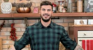 Τι τηλεθέαση έκανε ο Άκης Πετρετζίκης με το Kitchen Lab στον ΣΚΑΪ;
