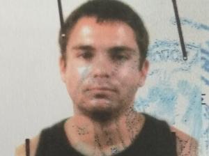 Εξαφάνιση 30χρονου από το Φανάρι Ροδόπης