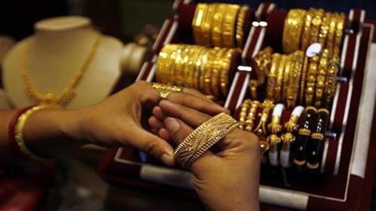 Κως: Άρπαξαν κοσμήματα αξίας 100.000 ευρώ! | Newsit.gr