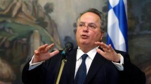 Κοτζιάς: Ωφέλιμη για όλους η Υπουργική Συνάντηση Ελλάδας, Αλβανίας, Βουλγαρίας, ΠΓΔΜ