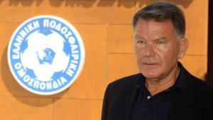 Superleague – Κούγιας: «Υπήρχε συμφωνία με την ΕΠΟ! Το Διαιτητικό Δικαστήριο θα ανατρέψει την απόφαση»