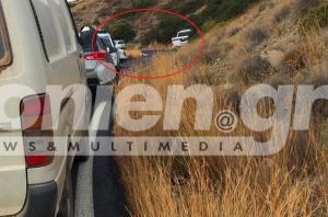 Κρήτη: Νέα στοιχεία για τη δολοφονία του γιατρού Χριστόδουλου Καλαντζάκη!