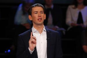 Εκλογές στην Αυστρία: Άνοιξαν οι κάλπες, έρχεται η… Ακροδεξιά
