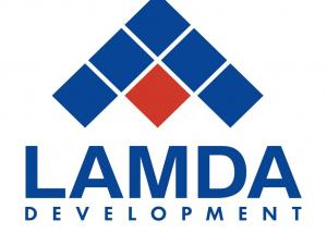 Lamda Development για Ελληνικό: Δέσμευσή μας η ανάδειξη των αρχαιολογικών ευρημάτων