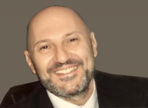 Λάρισα: Πέθανε στα 45 του χρόνια ο Ηρακλής Χαλκίδης – Θλίψη για τον πατέρα που έφυγε πρόωρα [pic]