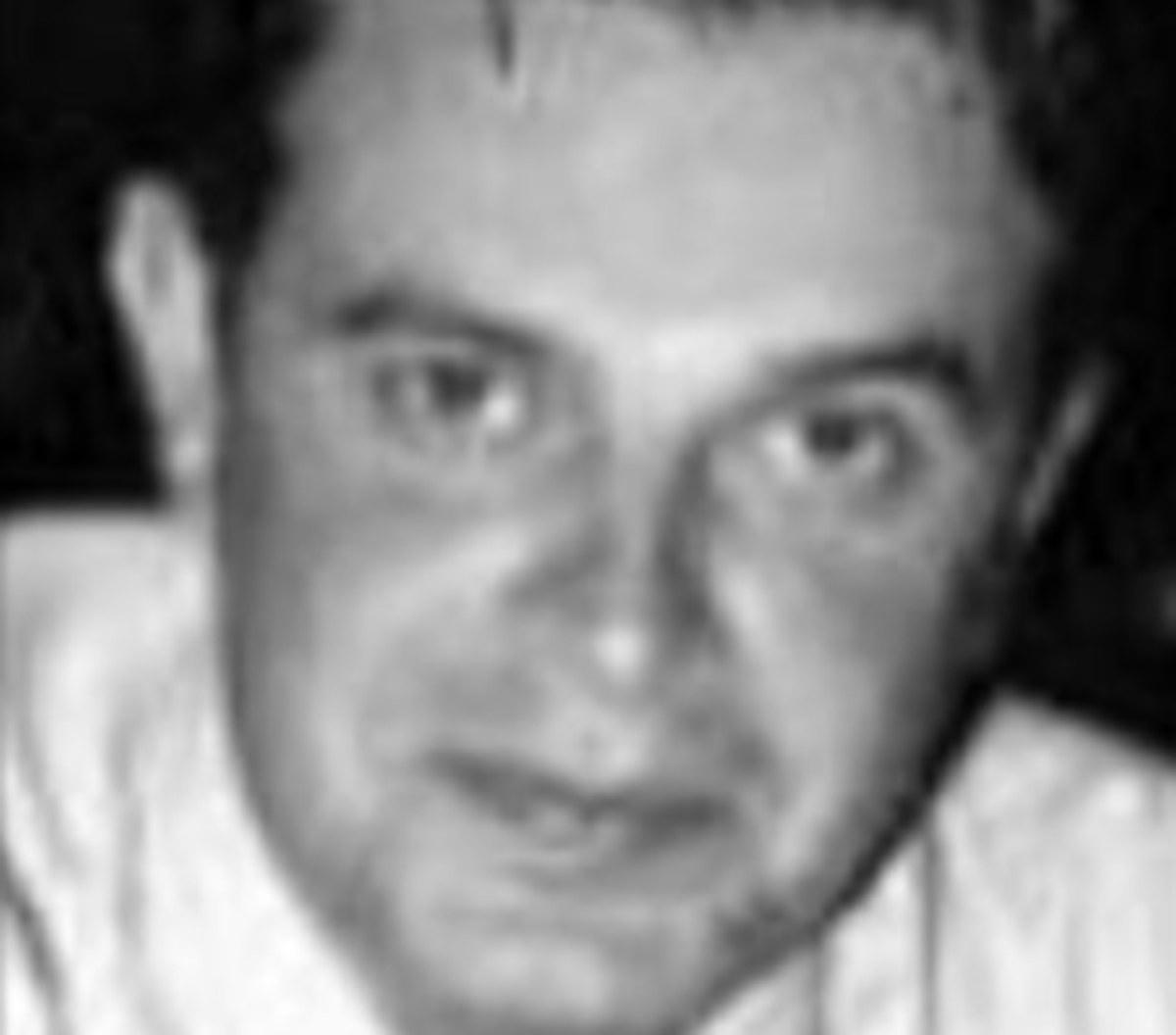 Λάρισα: Συγκλονίζει ο θάνατος του Νίκου Χάμου – Το αναπάντεχο τέλος της ζωής του [pic] | Newsit.gr