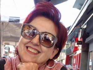 Λάρισα: Ασύλληπτη τραγωδία με νεκρή δασκάλα σε τροχαίο – Θρήνος για την Ισμήνη Βαλδούμα – Οι εικόνες του δυστυχήματος [pics]