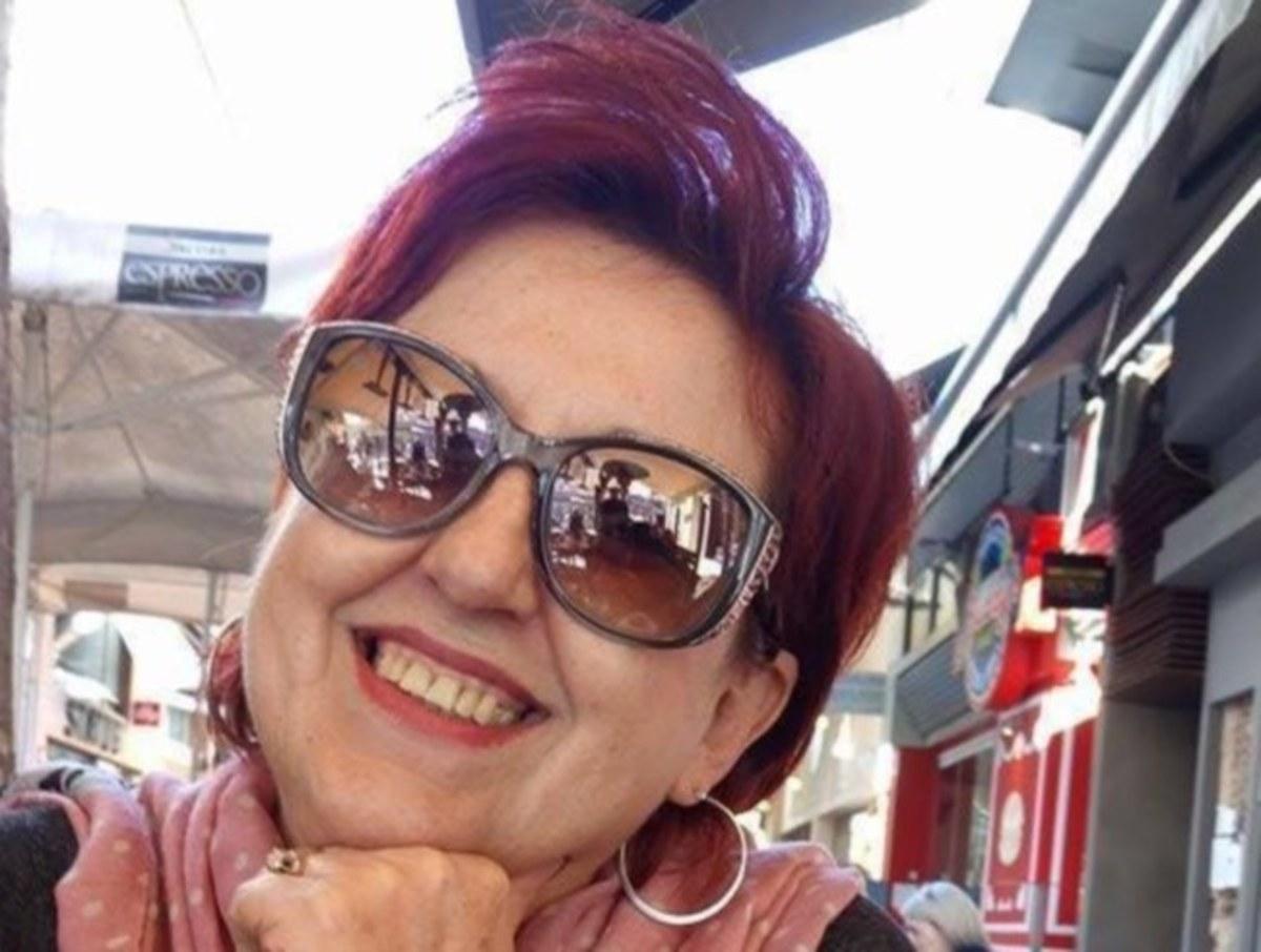 Λάρισα: Ασύλληπτη τραγωδία με νεκρή δασκάλα σε τροχαίο – Θρήνος για την Ισμήνη Βαλδούμα – Οι εικόνες του δυστυχήματος [pics] | Newsit.gr