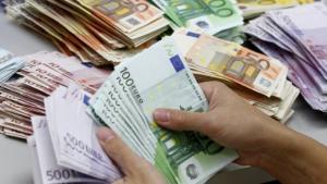 Έργα 100 εκατ. ευρώ θα εγκριθούν από την Περιφέρεια Κρήτης μέχρι το τέλος του χρόνου