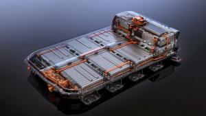 Η LG θα ανοίξει το μεγαλύτερο εργοστάσιο μπαταριών στην Ευρώπη