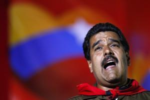 Βενεζουέλα: Τεστ για τον Μαδούρο οι περιφερειακές εκλογές