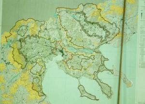 Ζήτησαν συγνώμη που εμφάνιζαν την FYROM ως «Μακεδονία» στη Γενική Συνέλευση των Παράκτιων Περιφερειών της Ευρώπης