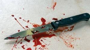 Αχαΐα: Αιματηρή συμπλοκή στη Λακκόπετρα – Τσακώθηκαν και τον μαχαίρωσε στην κοιλιά!