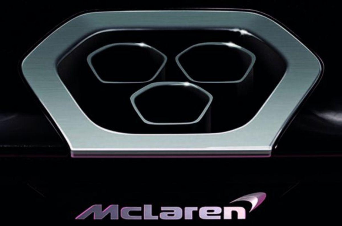 Η McLaren επιβεβαίωσε την P15 και θα είναι ό,τι πιο extreme έφτιαξε ποτέ!   Newsit.gr