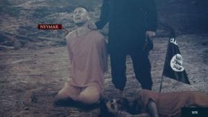 Τρόμος! Μετά τον Μέσι, οι τζιχαντιστές απειλούν και τον Νεϊμάρ ενόψει του Μουντιάλ στη Ρωσία