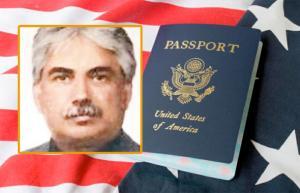 Στα άκρα η κόντρα Τουρκίας – ΗΠΑ – Ένταλμα σύλληψης και για δεύτερο υπάλληλο των ΗΠΑ
