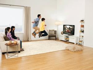 Η Microsoft βάζει τέλος στο Microsoft Kinect!