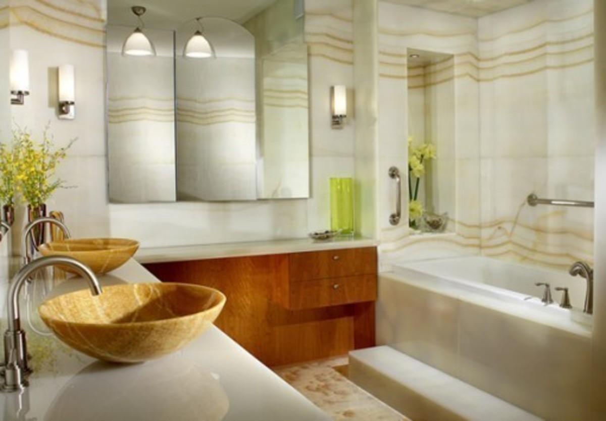 Σέρρες: Το μεγάλο λάθος 7χρονου παιδιού στο μπάνιο – Χειροπέδες στους γονείς – Κρίσιμη η κατάστασή του! | Newsit.gr