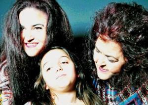 Βέτα Μπετίνη: Σήμερα η κηδεία της ηθοποιού – Η επιθυμία της κόρης της [vid]