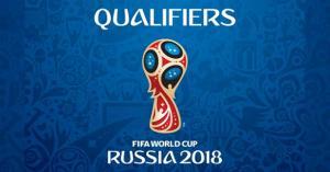 70 ημέρες πριν τη σέντρα! Θα πάρει η Βραζιλία την πρώτη θέση στον όμιλό της στο Παγκόσμιο Κύπελλο;