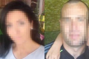 Δολοφονία καρδιολόγου: «Η γυναίκα του γιατρού δεν έχει σχέση με το έγκλημα – Μετανιώνω»