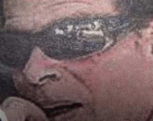 Πάτρα: Νεκρός σε τροχαίο ο Γιώργος Τζούτης – Δεν τον έσωσε το κράνος που φορούσε [pics, vids]