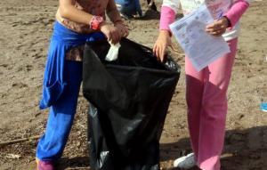 Θεσσαλονίκη: Μαθητές συγκέντρωσαν πάνω από 22.000 τόνους χαρτιού για ανακύκλωση