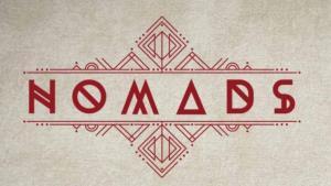 Αλλάζει μέρες το «Nomads»