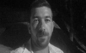 Θεσπρωτία: Βρέθηκε ζωντανός ο Ηλίας Ντρίκος – Αίσιο τέλος στο θρίλερ της εξαφάνισης του κτηνοτρόφου [pics]