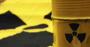 Καμμένος: Δεν υπάρχουν ούτε θα υπάρξουν ποτέ συζητήσεις για πυρηνικά στην Ελλάδα