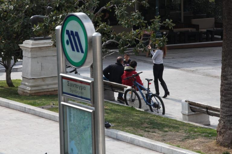 31ος Γύρος Αθήνας: Τροποποιήσεις λεωφορείων, τρόλεϊ και τραμ   Newsit.gr