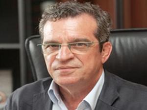 Θρήνος στο υπουργείο Παιδείας! Πέθανε ο Γενικός Γραμματέας, Γιάννης Παντής