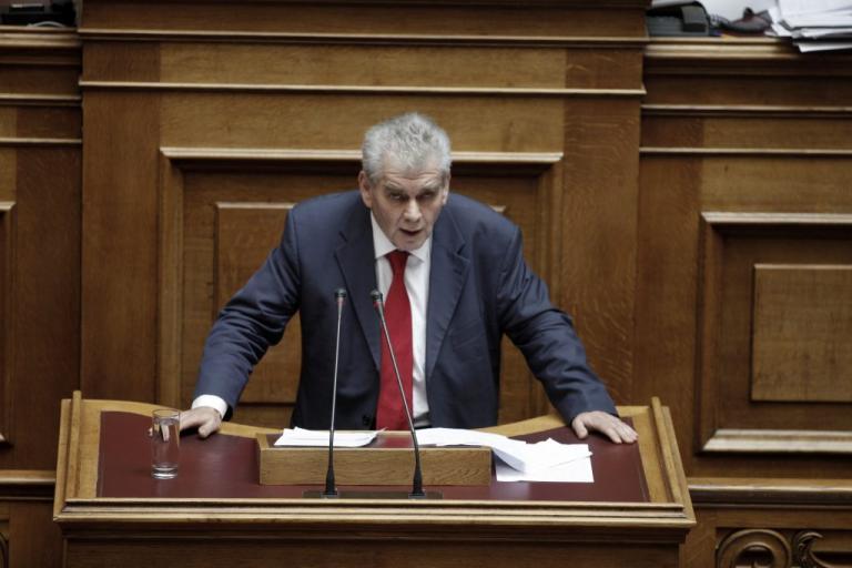 Πόθεν έσχες: Νέος πόλεμος κυβέρνησης – ΣτΕ! | Newsit.gr
