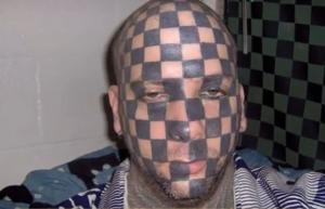 35 άνθρωποι που μετάνιωσαν πικρά τα τατουάζ τους