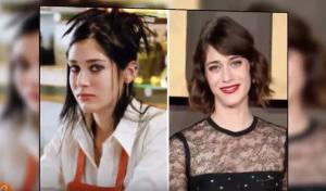 Πώς ήταν και πώς έγινε το καστ της ταινίας Mean Girls