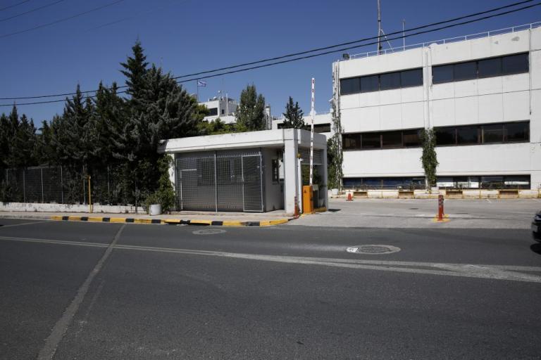 Πήγασος και Ναυτεμπορική: Οι τελευταίες εξελίξεις | Newsit.gr