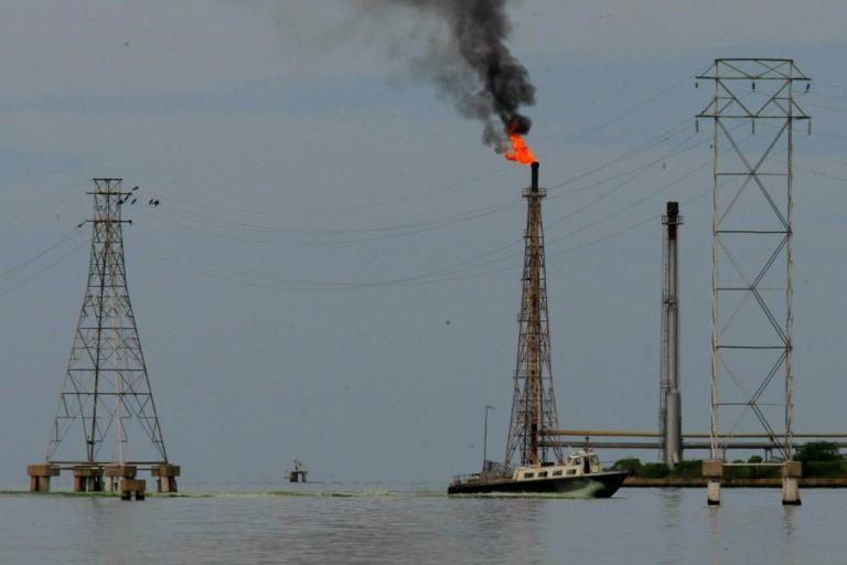 Καθησυχαστικός ο ΟΠΕΚ για την αύξηση στην τιμή του πετρελαίου – «Είναι προσωρινό» | Newsit.gr
