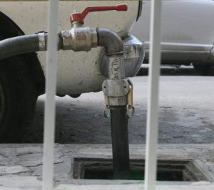 Πετρέλαιο θέρμανσης: Τα «τρικ» για να μην σας ξεγελάσει κανείς κατά την παράδοση