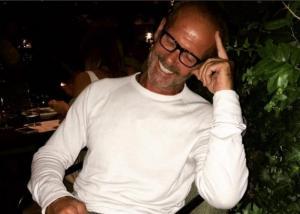 Ο …σεφ Πέτρος Κωστόπουλος επέστρεψε με νέο απολαυστικό βίντεο από την κουζίνα του