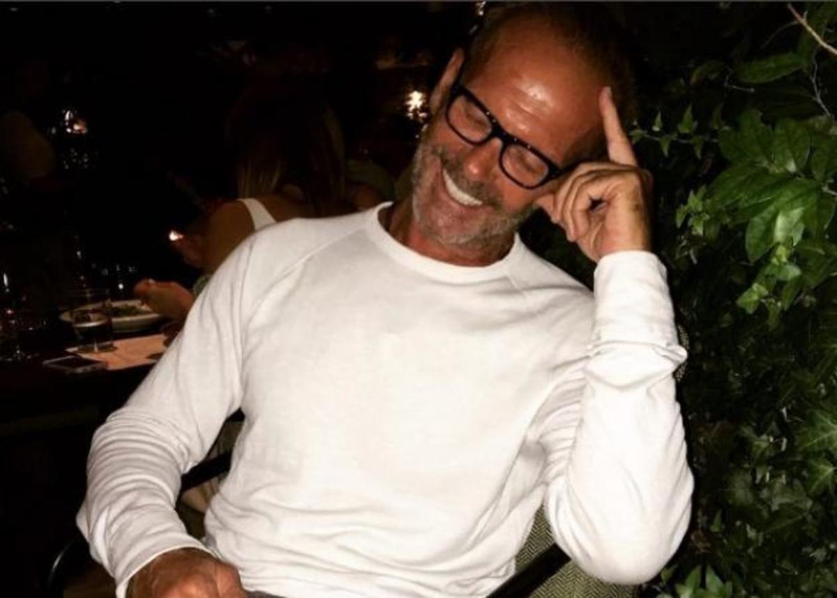 Ο …σεφ Πέτρος Κωστόπουλος επέστρεψε με νέο απολαυστικό βίντεο από την κουζίνα του | Newsit.gr