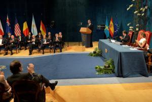 Νέα παρέμβαση του βασιλιά Φελίπε για την Καταλονία: «Αντισταθείτε στην προσπάθεια απόσχισης»