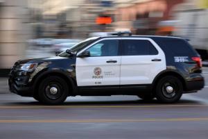 Αναφορές για πυροβολισμούς στο πανεπιστήμιο «Howard» της Ουάσινγκτον