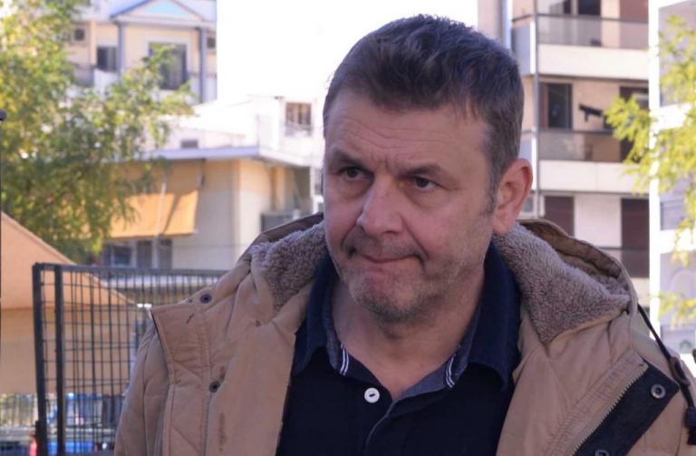 Γκλέτσος: «Θα βλαστημήσει την ώρα που γεννήθηκε»! | Newsit.gr
