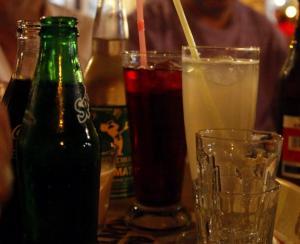 Πάτρα: Το 70% των διπλωμάτων που αφαιρούνται είναι για οδήγηση υπό την επήρεια αλκοόλ