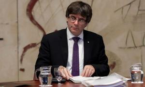 Καταλονία: Έληξε το τελεσίγραφο, έρχονται εκλογές και… ανεξαρτησία