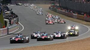 Οι μηχανοκίνητοι αγώνες μπορεί να σταματήσουν σε όλη την Ευρωπαϊκή Ένωση!