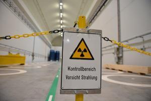 Ραδιενέργεια: Σχεδόν μηδαμινές οι ποσότητες ρουθηνίου-106 στην ατμόσφαιρα
